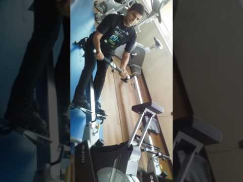 Xxx Mp4 Sonu Nigam Bhojpury Star Controversy Hot Gymnast 3gp Sex