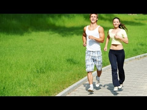 How to Prevent Rib Pain during a Run | Running