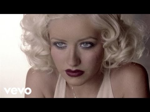 a review of christina aguileras song hurt Christina maria aguilera was born on december 18, 1980, in staten island, new york, to shelly loraine (fidler) and fausto wagner xavier aguilera, a us army sergeant.