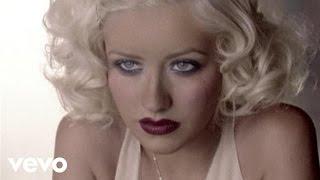 Download Christina Aguilera - Hurt (Official Music Video)