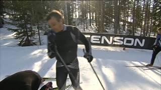 Se det klassiska Mördarbacken-klippet igen: SVT