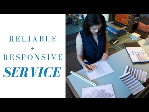 Oceanside Glass & Tile Service and Installation Support