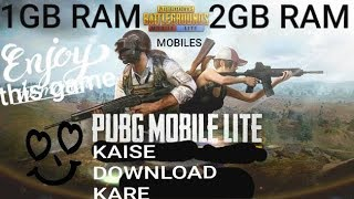 Pubg mobile lite india release date Videos - 9tube tv