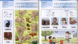 Download first friends 1 class book - susan lannuzzi - lesson rst Video