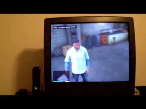 GTA 5 Offline how to get the Zentorno, Turismo, and many other cars.