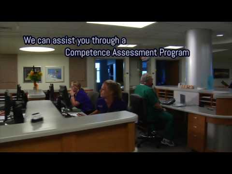 Nursing CAP New Zealand