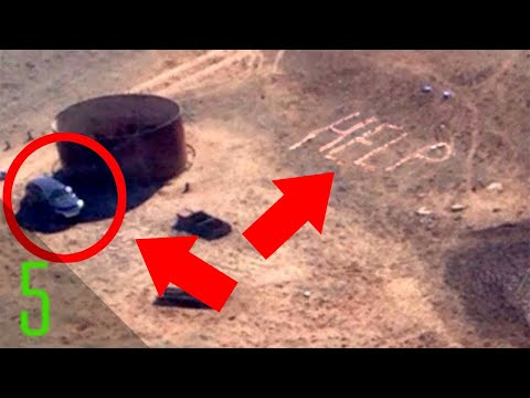 5 Biggest Google Maps Mistakes