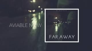 Almanus - Far Away