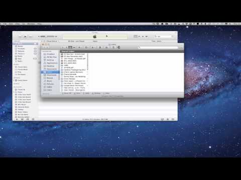 iTunes Match Part 4-Troubleshooting