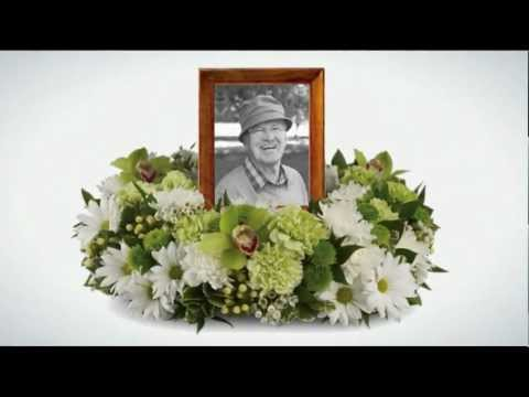 Cheap Funeral Flowers Discount Code 10% OFF
