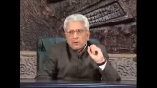 Yajooj Majooj - Javed Ghamidi