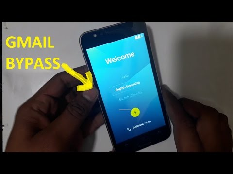 Lava A67 Google Account Verification Bypass Frp And Gmail Account Verification Eazy