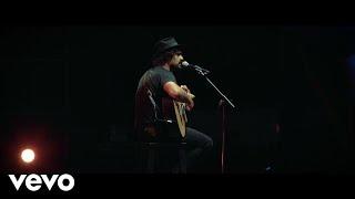 Mannarino - Apriti Cielo Live 2017 - Trailer