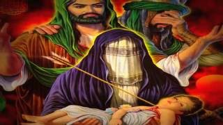 (Ep. 3) Why Does Shaitan [Satan] HATE Mankind?