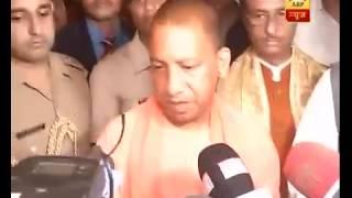 Know why BJP picks up Yogi Adityanath as Uttar Pradesh chief minister