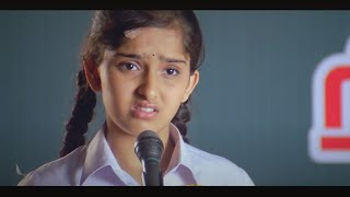 Download Sanusha New Release Hindi Full Movie 2018 | Hindi Online Movie | South Indian Movie Dubbed | HD 1080 Video