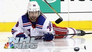 NHL Trade Deadline 2019: Which teams will be making deals? | NBC Sports