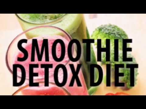 How To Detox Successfully