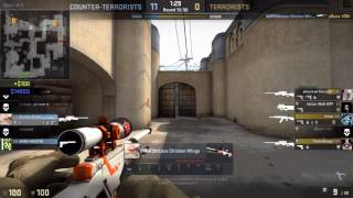 Download I'm Bad At CS:GO I Know Video