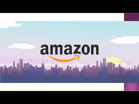 Amazon cancel order refund debit card