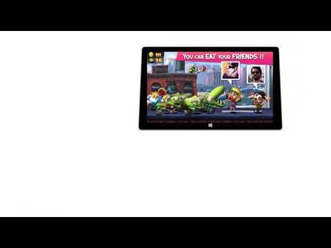 Ireland Windows Apps of the Week July 07 2014