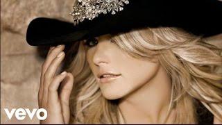 Bad Angel (Feat. Miranda Lambert and Jamey Johnson)