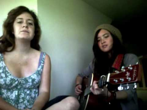 Tiger Mountain Peasant Song Acoustic Cover Tiger Mountain Peasant