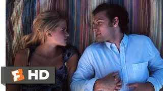 Endless Love (2014) - Love You Fight For Scene (10/10)   Movieclips