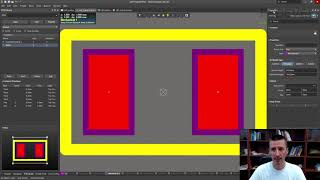 1  How to Start a Project in Altium Designer - PakVim net HD