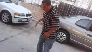 Dew Funny Dancing Videos Chistosos