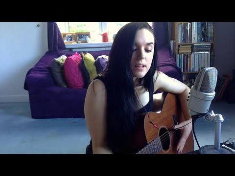 Beth Angharad- Myfanwy (Welsh folk song)