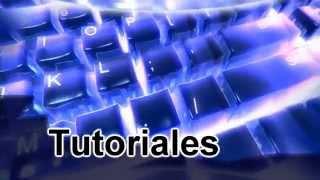 Download Computer Living Intro Español Video