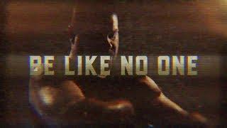WWE 2K18 BLNO - Kevin Owens