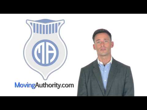 Moving Company Arbitration | Arbitration Program for Movers Video