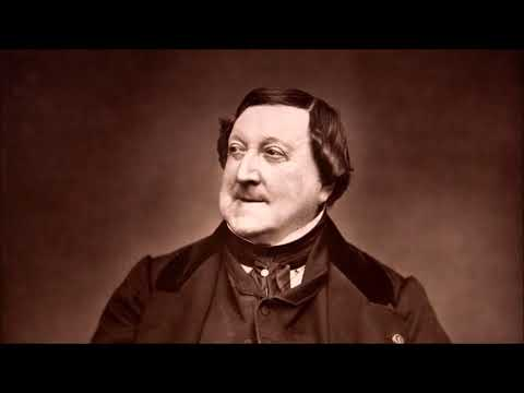 The Barber Of Seville Overture | Ringtones for Android | Classical Music Ringtones