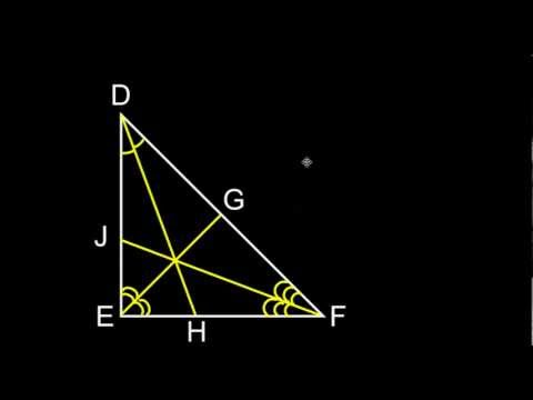 Angle Bisector & Perpendicular Bisector.avi