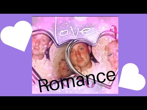 A way to attract your husband by making simple sweet video