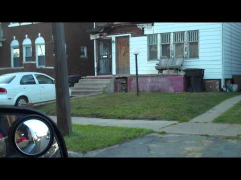 Online Tax Lien Sales | Tax Deeds Online - Wayne County Mi Detroit