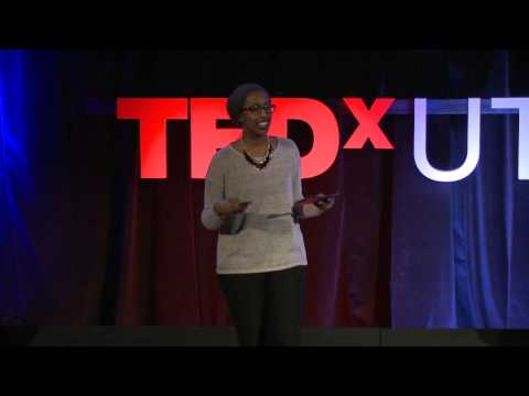 "Why ask ""Why?"" - And the important questions 