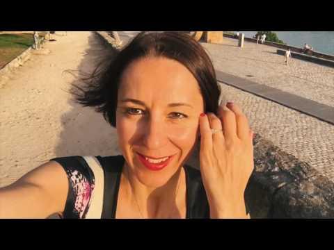 Going to Seville | Vlog