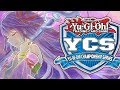What the heck Happened at YCS Bochum 2018 - WORLD CHALICE WIN YCS!! Attendance Record ! Zefra Top 4