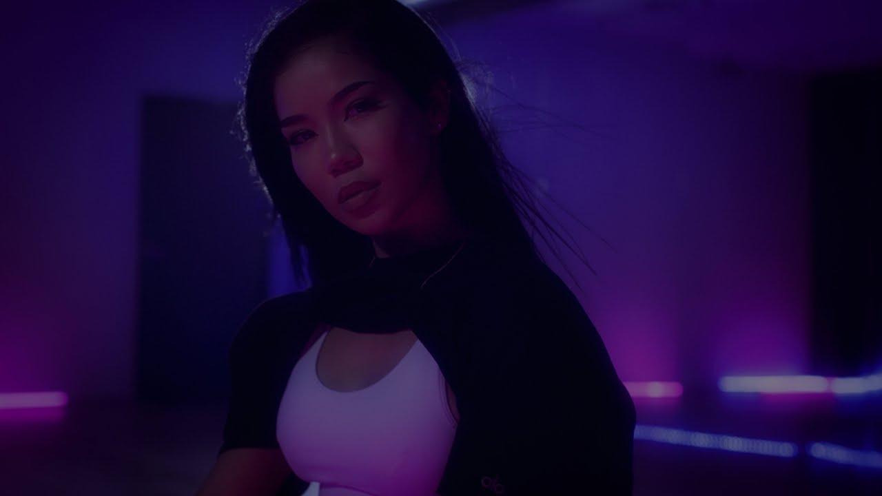 Jhené Aiko - P*$$Y FAIRY (OTW)