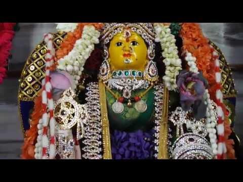 Varamahalakshmi Pooja 2016