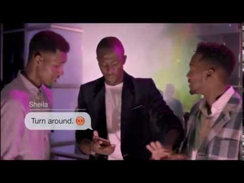 Safaricom Hero Bundle