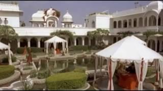 Das Traumhotel - Indien (Offizieller Trailer)