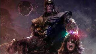 Download Avengers 4 (2019) ″Avengers end game trailer 2″ MCU tribute trailer Video