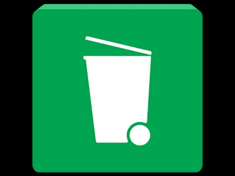 Dumpster app: How to restore deleted apps, photos or videos in an android device