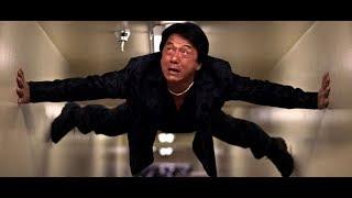 Download اقوي افلام جاكي شان علي الاطلاق 2018 Best movie for Jackie Chan HD Video