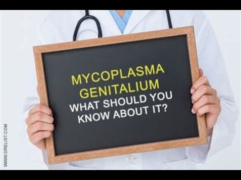 tony pantalleresco's REMEDY: nanopoisoning as STD; genitalia hygiene