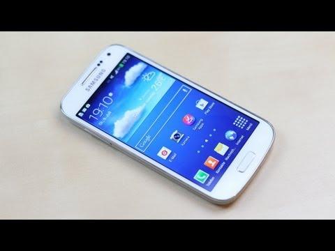 Samsung Galaxy S4 Mini: Tipps & Tricks | SwagTab